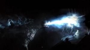 640px-Godzilla_2014_Atomic_Breath_Muto
