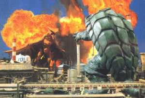 db_Gamera_Vs_The_Guardian1