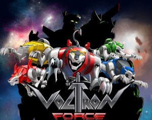 Voltron-Force-Episode-5-Joyride-to-Doom