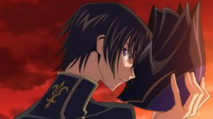 code-geass-r1-op-01-lelouch-zero-mask-removed