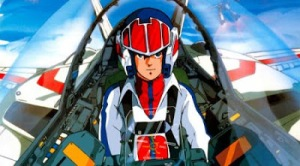 robotech-maguire