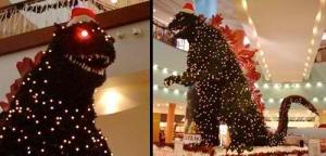 godzilla_christmas_tree_4