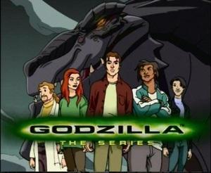 Godzilla_The_Series