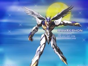 rahxephon_1_640