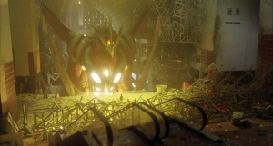 968full-gamera-3--the-revenge-of-iris-screenshot