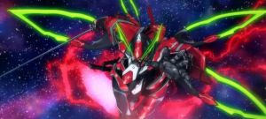 28486-Valvrave the Liberator