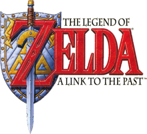 468px-The_Legend_of_Zelda_-_A_Link_to_the_Past_(logo)