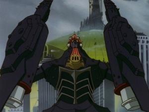 Big_O_-_Armor