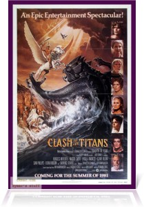 clash-of-the-titans-poster