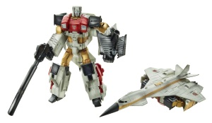generations_combiner_wars_voy_silverbolt_by_transformer_products-d7v45bu