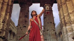 perseus-in-temple