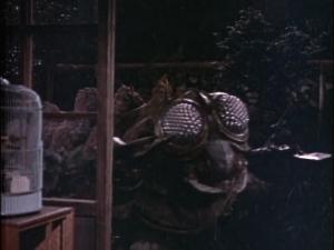 Rodan-insect-Meganulon