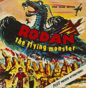 rodan-the-flying-monster
