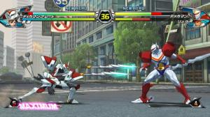 tatsunoko-capcom_screen10_bmp_jpgcopy