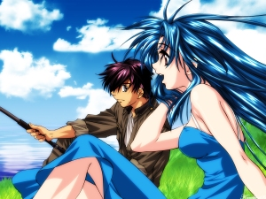 full_metal_panic_wallpapers-normal