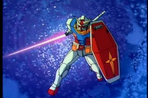 20100502170008!Mobile_Suit_Gundam