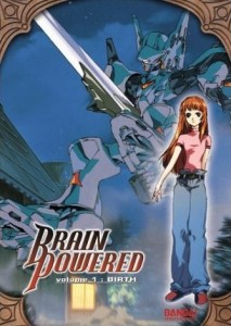 brainpowerd