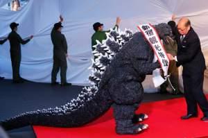godzilla-ambassador-tourism-japan-tokyo
