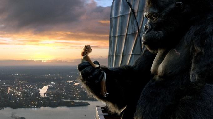 King-Kong-2005-01-1
