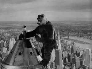 king-kong-subido-al-empire-state-building