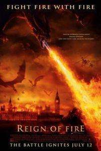 Reign_of_Fire_movie