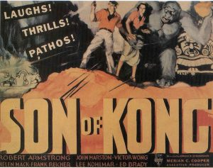 son-of-kong-1