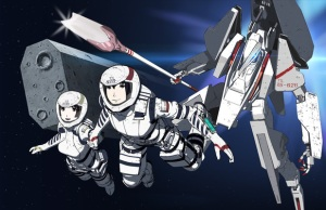 ustv-knights-of-sidonia-netflix-original-4