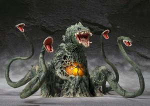 s.h.-monsterarts-biollante-hi-res-pics-6