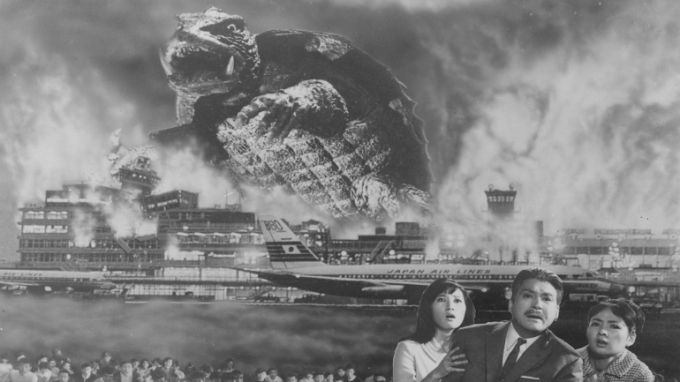 Gamera_The_Invincible