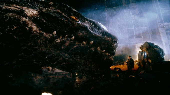 godzilla-matthew-broderick-1998-review