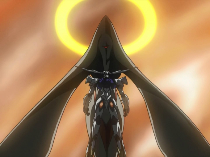 rahxephon-movie-dolem