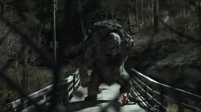 Trollhunter01