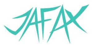 Jafax